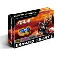ASUS EAH4350 SDI1GD2