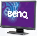 Benq G2000WA