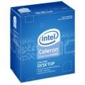 Intel Celeron Dual-Core E1200