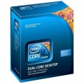 Intel Pentium Core™ i3-540