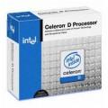Intel Celeron 440