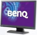 Benq E700
